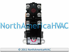 Electric Water Heater Single Thermostat Limit Switch Rheem Ruud UV11698 RP11698