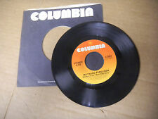 MAYNARD FERGUSON oasis/ maria from west side story  COLUMBIA 45