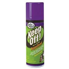 Keep Off Repellent Cat and Kitten - 6 oz. - Four Paws