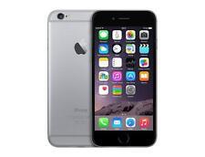 Apple iPhone 6 128GB (GSM Unlocked) 4.7-inch iOS Smartphone - Space Gray