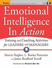 4.4.Emotional Intelligence In Action:Training & Coaching Activities for Leaders…