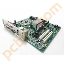 Intel 945 GCNL LGA775 motherboard con D BP