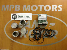 DISCOVERY 1 BEARMACH FRONT BRAKE CALIPER PISTON AND SEAL REPAIR KIT STC 1278R