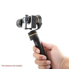 Feiyu FY-G4 Ultra 3-Axis Handheld Gimbal Camera Stabilizer for Gopro Hero 4/3+/3