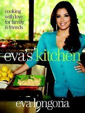 Eva's Kitchen : Cooking with Love for Family and Friends by Marah Stets and...