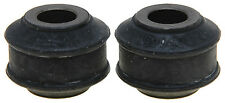 Steering Tie Rod End Bushing Kit ACDelco Pro 45G31000              bx231