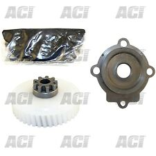 ACI/Maxair 87433 Window Motor Gear Kit