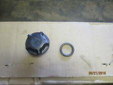 04 05 06 07 08 Ford f150 f250 4.6  5.4  V8 Oil Filler cap OEM  NEW STANT