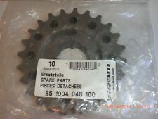 SRAM Sprocket for Spectro P5 T3 S7 Internally Geared Hub Bicycle Parts 24Z Cog