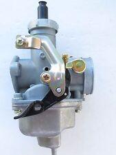 Carburetor PZ27 for 125 150 200 250 300cc ATV Quad  Go Kart  Cable Choke Carb