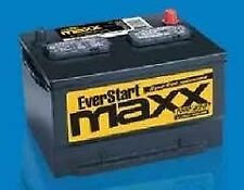 BATTERY RESTORER  MIX TO FIX YOUR CAR/TRUCK BATTERY