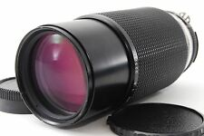 [VG] Nikon Ai-s Ai s 80-200mm f/4 from JP (156132-R751)