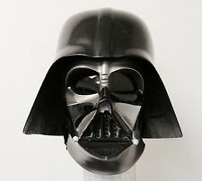 Empire Strikes Back: Darth Vader Helmet Accurate 1:1 Full Size