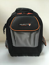 Tool bag - Velocity Progear Raptor BackPack