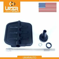 Aluminium Repair kit DISA Intake Aduster BMW engine N51, N52, N52N, N52K SMALLER