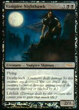 Vampire Nighthawk FOIL | NM | Gateway Promos | Magic MTG