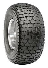 Duro HF224 Turf Tire  Front/Rear - 23x8.5x12 37-22412-238A*
