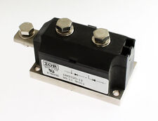 IRK Series Standard Recovery Diode Power Module IRKD320-12 1200V 320A MAGN-A-pak