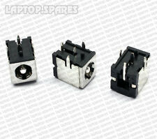 DC Power Jack Socket Port DC010 HP Pavilion ZD7000 ZX5000 ZV5000 ZV5000T