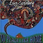 Big Country - No Place Like Home (2014)  2CD  NEW/SEALED  SPEEDYPOST