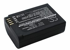 UK Battery for Samsung NX1 ED-BP1900 7.2V RoHS