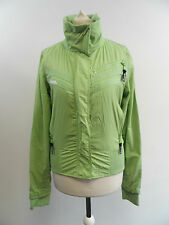 BENCH GREEN TINY JACKET RRP £50 SIZE SMALLBRAND NEW BOX8243 G