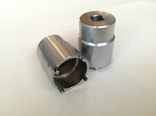 Suzuki dr-z70 Steering Stem Nut Socket
