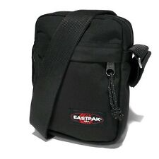 EASTPAK The One Borsa Borsa Borsa A Tracolla nero nuovo