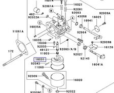 Chapter 2 Part 1 as well T24824563 Possible tighten loose belt cub besides Alt install besides Atwood Rv Furnace Wiring Diagram besides John Deere Transmission. on model a wiring diagram
