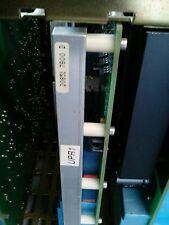 Charmilles UPR1 20851 7800 D