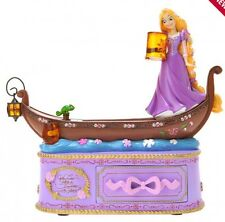 Disney STORE LED Light Rapunzel JAPAN
