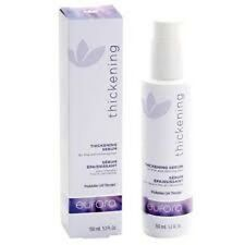 Eufora THICKENING SERUM  for Fine and Thinning Hair 5.1 oz