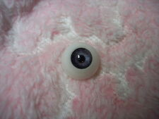 ~EyEcO EyEs PoLyGLaSs Eyes P056 16MM ~ REBORN DOLL SUPPLIES