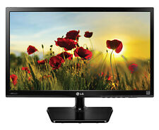 "LG 19.5"" 20MN48A  MTV-  LED TV + MONITOR+ 3 Yrs LG WARRANTY"