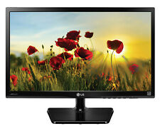 LG 19.5 inch 20MN48A  MTV-  LED TV + MONITOR+ 3 Yrs LG INDIA WARRANTY