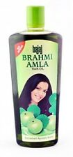 200ml Bajaj Brahmi Amla Hair Oil Hair Loss Fall Dandruff Conditioning Nourishing