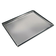 Sizzix Big Shot Pro Accessory - Sliding Tray  : Item 656254