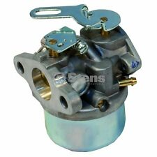 CARBURETOR 640084A, 640084B FOR CRAFTSMAN SNOW BLOWER