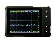 SeeedStudio TOL01241P DSO Nano V3 Oscilloscope NEW!!!