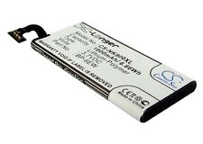 NEW Battery for Nokia Lumia 900 Lumia 900 4G LTE BP-6EW Li-Polymer UK Stock