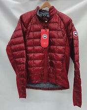 Canada Goose vest online store - Canada Goose Coats and Jackets for Men | eBay
