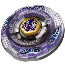 Scythe Kronos Metal Fight 4D Beyblade BB-113  - NEW! SHIPS FROM USA!