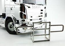 Truck Scania R470 R620 Stoßstange vorn Frontstoßstange Front Bumper