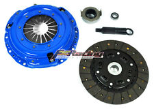 FX STAGE 2 CLUTCH KIT 99-00 CIVIC SI 94-97 DEL SOL VTEC B16 97-01 CR-V HONDA
