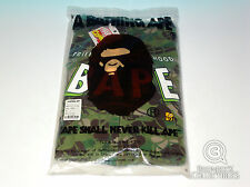 Bathing Ape Bape Marvel Hooded Sweatshirt Small Mens Amazing Spider-Man Bapesta