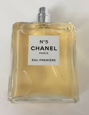 NEW CHANEL No 5 # 5 EAU PREMIĒRE EAU DE PERFUME WOMEN LARGE 3.4oz 100ml~ NEW