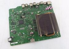 Broken Motherboard  for Microsoft Xbox One PARTS N REPAIR ONLY / AS IS / #X1f