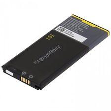Blackberry Z10 Genuine L-S1 Batería ACC-51546-201 - 1 año de garantía Blackberry