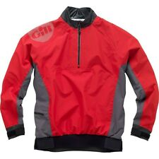 GILL Pro Top Men's  4363 XL