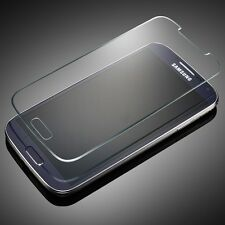 100% Genuine Premium Film Screen Protector Tempered Glass For SAMSUNG GALAXY S5